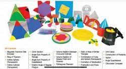 Math Kit Junior 1