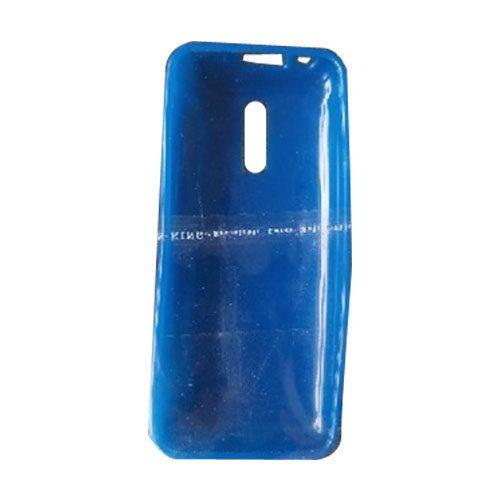 timeless design 76f67 d544f Waterproof Nokia Keypad Mobile Back
