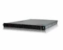 HP ProLiant DL160 Gen10 Rack Server