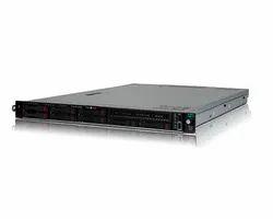 HP ProLiant DL160 Gen10 Rack Server