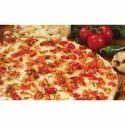 Pizza Flavor