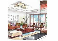 interior designing courses in kozhikode