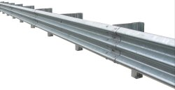 Thire Beam Barriers