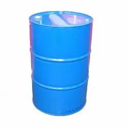 Phthalates Dioctyl Terephthalate DOTP, Grade: Industrial Grade, Packaging Size: 500 Kg