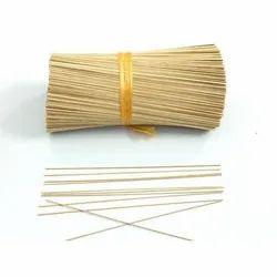 A Grade Quality Round Bamboo Stick
