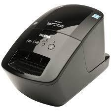BROTHER QL-720NW DRIVERS DOWNLOAD FREE