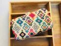 Evening Designer Rectangular Box Clutch