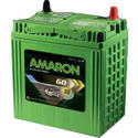 Amaron Car Battey