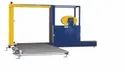 Y Series In-Line Pallet Strapping Machines