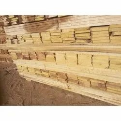 Timber Wood Mix, Brown Wooden Pallets Plank