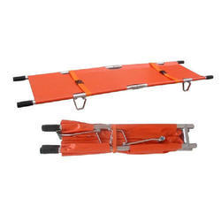 Double Fold Stretcher (Canvas)
