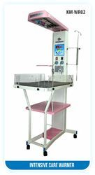 Technocare Medisysteam Nicu Hospital Radiant Warmer, Model: TM-WR01