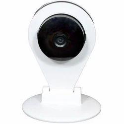 2 MP Night Wireless IP Camera, Camera Range: 10 to 15 m