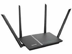 DIR-825/AC/G1 D-Link Router