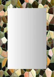 Glass Digital Mirrors