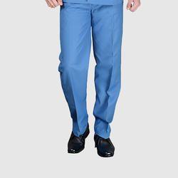 UB-PAJM-23 Ward Boy Trousers