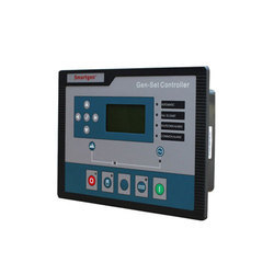 HGM6510 Genset Synchronization Unit