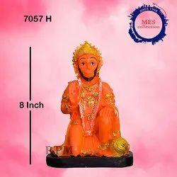 Ashirwad Hanuman Ji