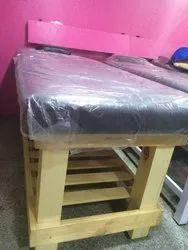 Body Massage Bed