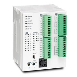 DVP28SV -Delta PLC