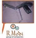 Ejector Bobbin 008530013x Murata Machine Spares