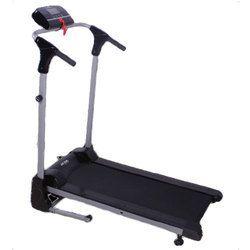 reebok one gt60 treadmill. electronic treadmill reebok one gt60