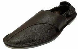 Men Leather Formal  Shoe