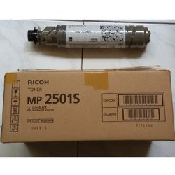 Ricoh MP 2501S Toner Cartridge