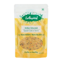 Earthspired Millet Khichdi Mix