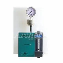 Archer VR3W Gas Chlorinators
