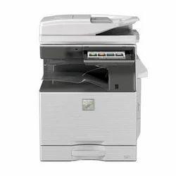 Sharp MX-4050N Photocopier Machine