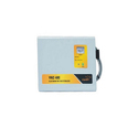 V-Guard VND 400 Voltage Stabilizer