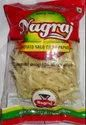 Nagraj Starch Potato Sago Chips And Rings, Packaging Size: 200gms