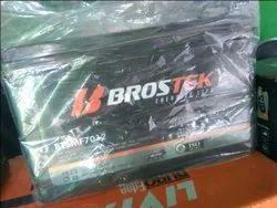 Brostex Battery