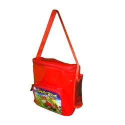 Kids Picnic Customised Gift Bag