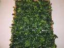 Vertical Artificial Grass