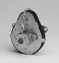 Low Torque Miniature Stepper Motor