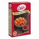 Catch Kashmiri Chilli Powder