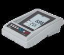Digital Conductivity /TDS Meter