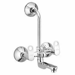 MOCA Rio Wall Mixer, For Bathroom Fittings