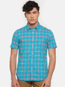 Standard Multi Half Sleeve Shirts