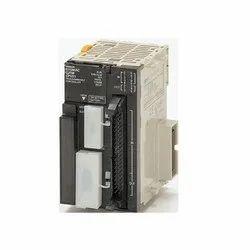 CJ1M CPU21 PLC CPU Module