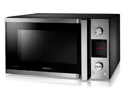 BIS Certificate for Microwave Ovens