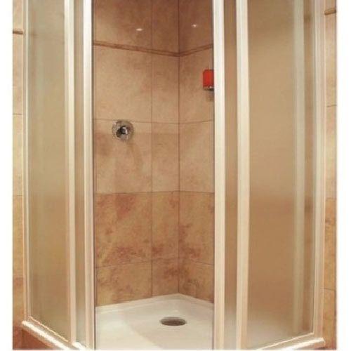 Frame Enclosed Shower, Enclosed Shower - Orion Bathing Concept ...
