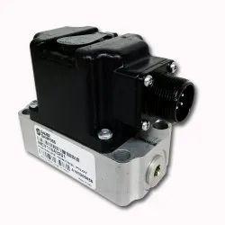Sauer Danfoss Hydraulic Control Pilot Pressure