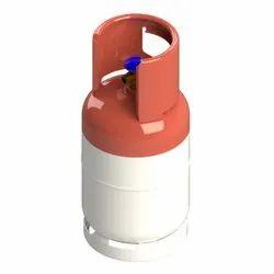 R 448 Refrigerant Gas
