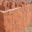 Table Mould Bricks