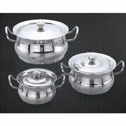 Diamond Touch Bruit Serving Bowl Set