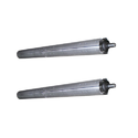 Aluminum Slat Expander Roll