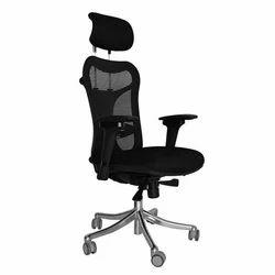 Unicos Titan High Back Chair